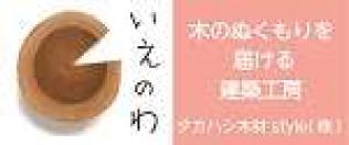 ienowa
